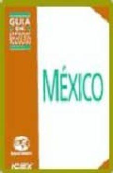Geekmag.es Mexico (Guia De Negocios) Image