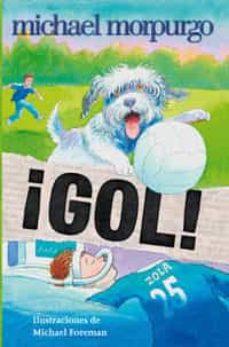 Vinisenzatrucco.it ¡Gol! Image