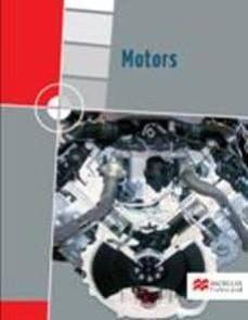 Emprende2020.es Motors Cf Grau Mitja Image