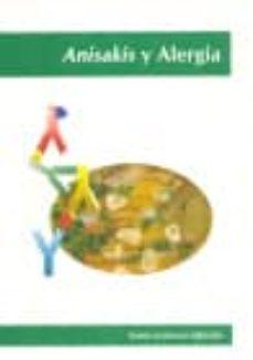Permacultivo.es Anisakis Y Alergia Image