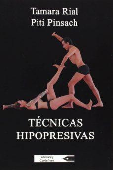 Ojpa.es Tecnicas Hipopresivas Image