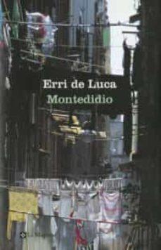 Enmarchaporlobasico.es Montedidio Image