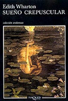 Foro de descarga de libros electrónicos de Kindle SUEÑO CREPUSCULAR in Spanish