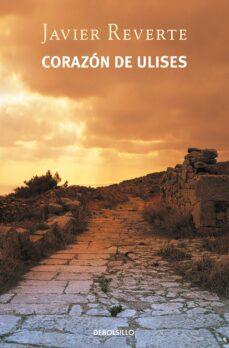 Cronouno.es Corazon De Ulises Image