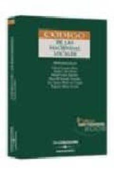 Geekmag.es Codigo Haciendas Locales 2008 (8ª Ed.) Image