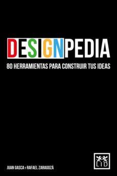 designpedia-juan gasca rubio-9788483569542