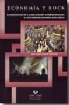 Permacultivo.es Economia Y Rock: La Influencia De Las Relaciones Internacionales Y La Economia Mundial En El Rock Image