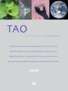 Inmaswan.es Oraculo Del Tao. Un Nuevo Y Revelador Enfoque Del I Ching (64 Car Tas Y Libro) Image