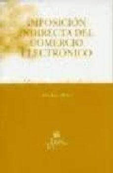 Ojpa.es Imposicion Indirecta Del Comercio Electronico Image