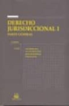Padella.mx Derecho Juridiscional Tomo I 15ª Edicion Image