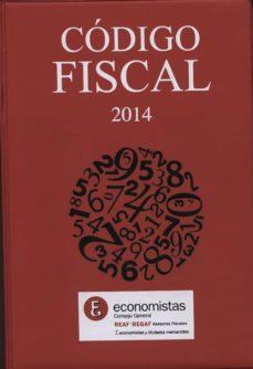 Permacultivo.es Código Fiscal Image