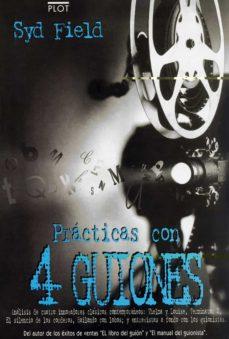 Debatecd.mx Cuatro Guiones Image