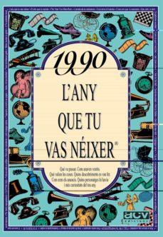 Bressoamisuradi.it 1990 L Any Que Tu Vas Neixer Image