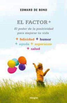 Encuentroelemadrid.es El Factor + Image