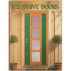 puertas de madera-9788489738942