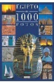 Costosdelaimpunidad.mx Egipto En 1000 Fotos Image