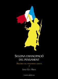 Vinisenzatrucco.it Segona Emancipacio Del Pensament Image