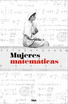 mujeres matemáticas (ebook)-joaquin navarro quijada-9788491873242