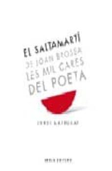 Alienazioneparentale.it El Saltamarti De Joan Brossa: Les Mil Cares Del Poeta Image