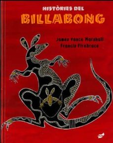 Titantitan.mx Histories Del Billabong Image
