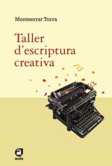 Chapultepecuno.mx Taller D Escriptura Creativa Image