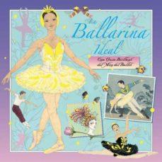 Bressoamisuradi.it La Ballarina Ideal Image