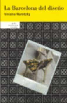 Ojpa.es La Barcelona Del Diseño Image