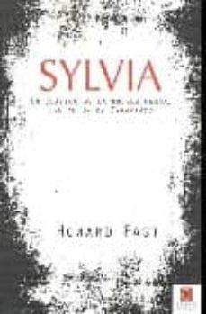 Libro gratis para descargar a ipod. SYLVIA 9788493697242 FB2 iBook ePub