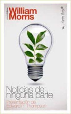 Permacultivo.es Noticias De Ninguna Parte Image