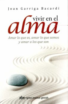 Asdmolveno.it Vivir En El Alma Image