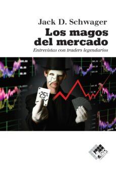 Inmaswan.es Los Magos Del Mercado Image