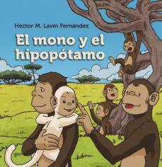 Valentifaineros20015.es El Mono Y El Hipopótamo Image