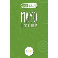 Srazceskychbohemu.cz Mayo: El Mes De María Image
