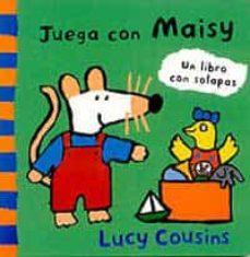 Permacultivo.es Juega Con Maisy Image