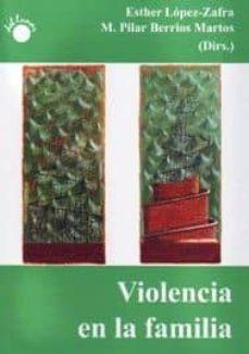 Inmaswan.es Violencia En La Familia: La Violencia En Las Relaciones Familiare S Y De Pareja Image