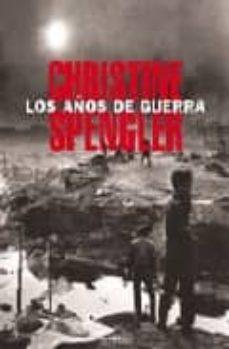 Inmaswan.es Los Años De La Guerra 1970-2002 Image