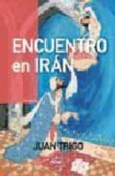 Vinisenzatrucco.it Encuentro En Iran Image