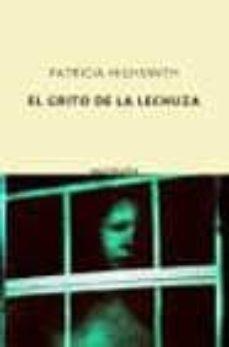 Encuentroelemadrid.es El Grito De La Lechuza Image