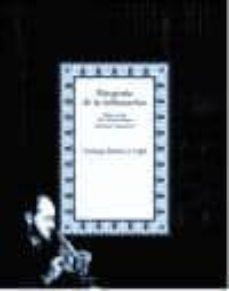 patogenia de la inflamacion. discurso de doctorado-santiago ramon y cajal-9788496214842