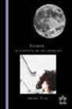 Libros de audio gratis para descargar a mi iPod SUSANA: LA HISTORIA DE UNA OBSESION 9788496292642 de HELEN FLIX (Spanish Edition) RTF FB2 DJVU