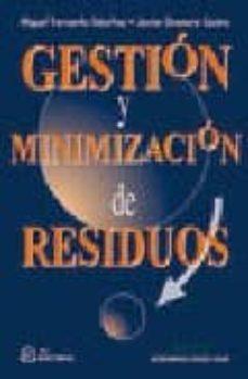 Inmaswan.es Gestion Y Minimizacion De Residuos Image