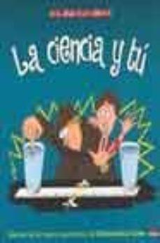 Debatecd.mx La Ciencia Y Tu: Seleccion De Los Mejores Experimentos Del Ontari O Science Center Image