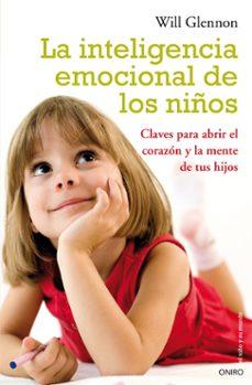 Alienazioneparentale.it La Inteligencia Emocional De Los Niños: Claves Para Abrir El Cora Zon Y La Mente De Tu Hijo Image