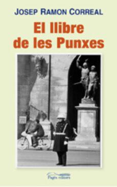 Followusmedia.es El Llibre De Les Punxes Image