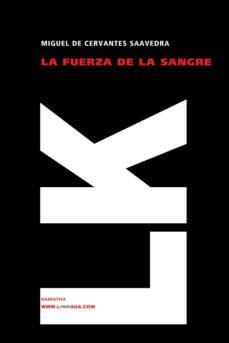 Relaismarechiaro.it La Fuerza De La Sangre Image