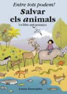 Vinisenzatrucco.it Entre Tots Podem Salvar Els Animals! Image
