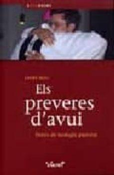 Alienazioneparentale.it Els Preveres D Avui Image
