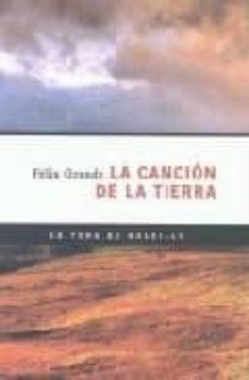 Padella.mx La Cancion De La Tierra Image
