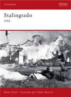 Inmaswan.es Stalingrado 1942 Image