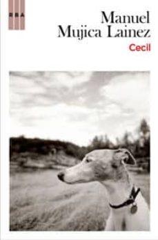 Valentifaineros20015.es Cecil Image